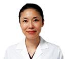 瀧野陽子医師