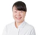 藤田幸子看護師
