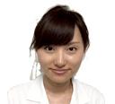 竹内恵美臨床心理士